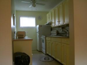 Beach-House-Kitchen-2