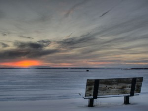 Bench_Pigeon_Lake_Alberta_Canada_02A