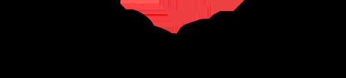 ConocoPhillips-Logo-PNG-02999