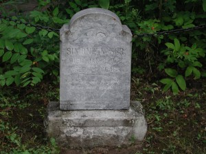 Fraser-tombstone1