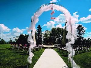 Hutchinson-Wedding-228082014_0000