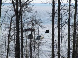 Ice-Fishing-2012