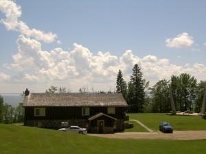 Lodge-June-10-#7
