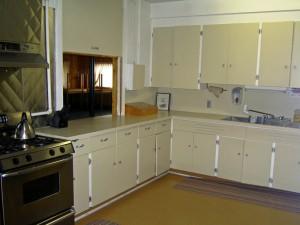 Lodge-Kitchen-08