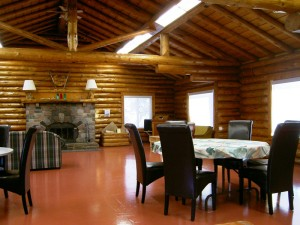 Lodge-Upper-Meeting-Rm-#2-2011