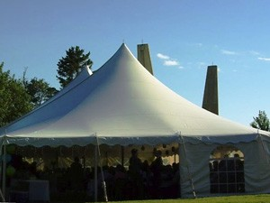 Hutchinson-Wedding-Tent_sm