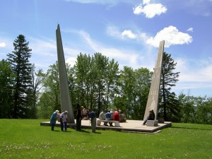 Mystery-Tour-Monument-2