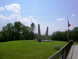 View-from-Deck-looking-at-Monument-2011