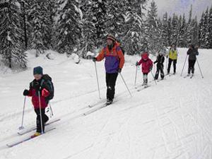 skiing4_sm